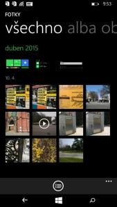 Lumia_535_d4