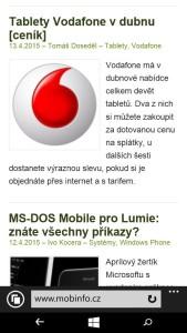 Lumia_535_d5