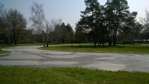 Lumia_535_f8