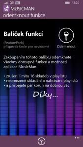 MusicMan_7