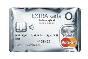O2_Extra_karta
