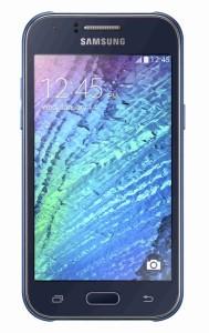 Samsung_Galaxy_J1_2