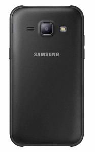 Samsung_Galaxy_J1_3