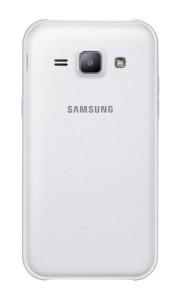 Samsung_Galaxy_J1_5