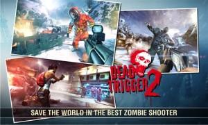 deadtrigger2_5