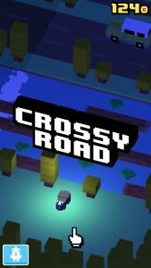 CrossyRoad_10