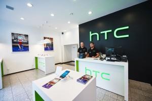HTC_Hub_otevreni_6