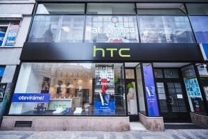 HTC_Hub_otevreni_8