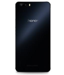Honor6plus11