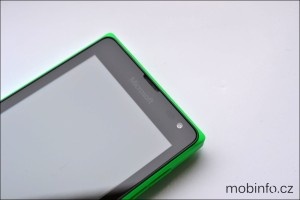 Lumia435DS_3