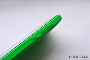Lumia435DS_4