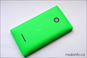 Lumia435DS_5