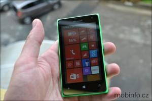 Lumia435DS_9