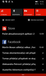 Lumia435_displej_3