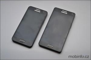 SamsungGalaxyA3_detaily_10