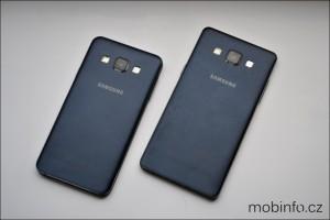 SamsungGalaxyA3_detaily_11