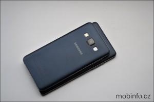 SamsungGalaxyA3_detaily_12