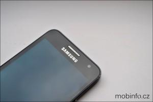 SamsungGalaxyA3_detaily_3