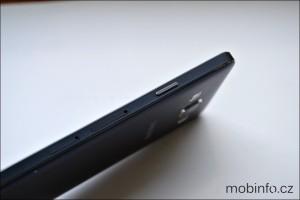 SamsungGalaxyA3_detaily_4
