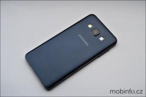 SamsungGalaxyA3_detaily_6