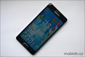 SamsungGalaxyA5_detail_10
