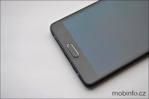 SamsungGalaxyA5_detail_2