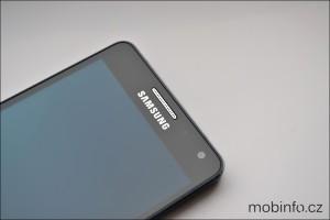 SamsungGalaxyA5_detail_3