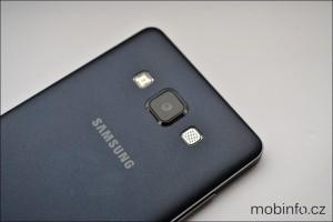 SamsungGalaxyA5_detail_5