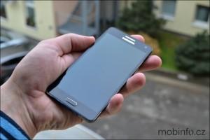 SamsungGalaxyA5_detail_8