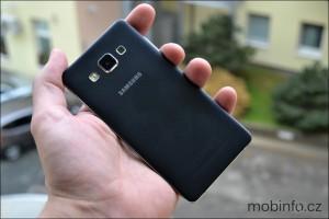 SamsungGalaxyA5_detail_9