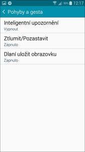 SamsungGalaxyA5_displej_12