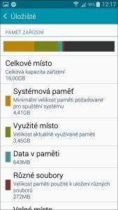 SamsungGalaxyA5_displej_13