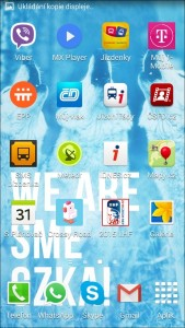 SamsungGalaxyA5_displej_3