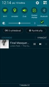 SamsungGalaxyA5_displej_4