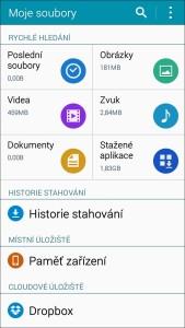 SamsungGalaxyA5_displej_7