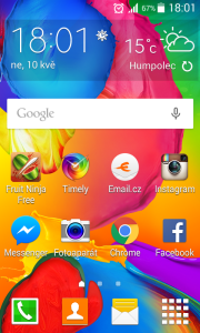 Samsung_Galaxy_Core_d_1