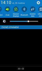 Samsung_Galaxy_Core_d_4
