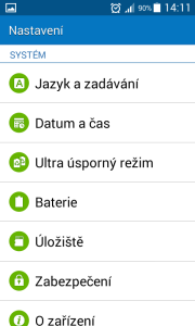 Samsung_Galaxy_Core_d_5