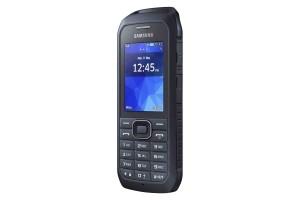 Samsung_Galaxy_Xcover_550_2