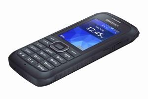 Samsung_Galaxy_Xcover_550_3