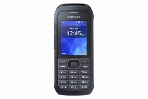 Samsung_Galaxy_Xcover_550_4