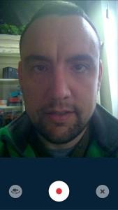 Skype_navod_2