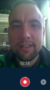 Skype_navod_3