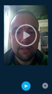Skype_navod_4
