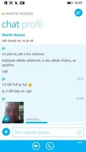 Skype_navod_5