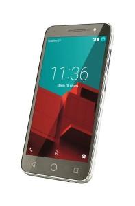 Vodafone_Smart_prime_6_sikmo_B