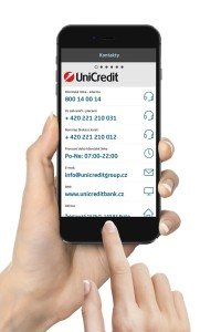 unicredittouch_3