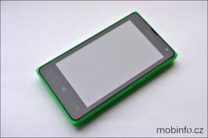 Lumia535_1