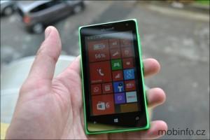 Lumia535_10