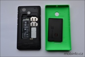 Lumia535_11